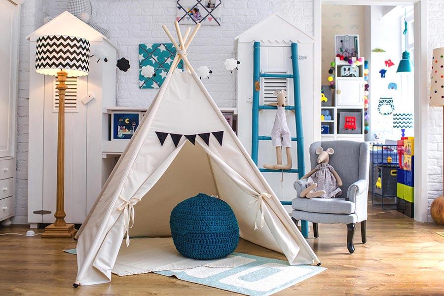 namioty-tipi-dla-dzieci-banner